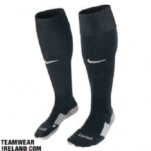 Nike Referee Socks
